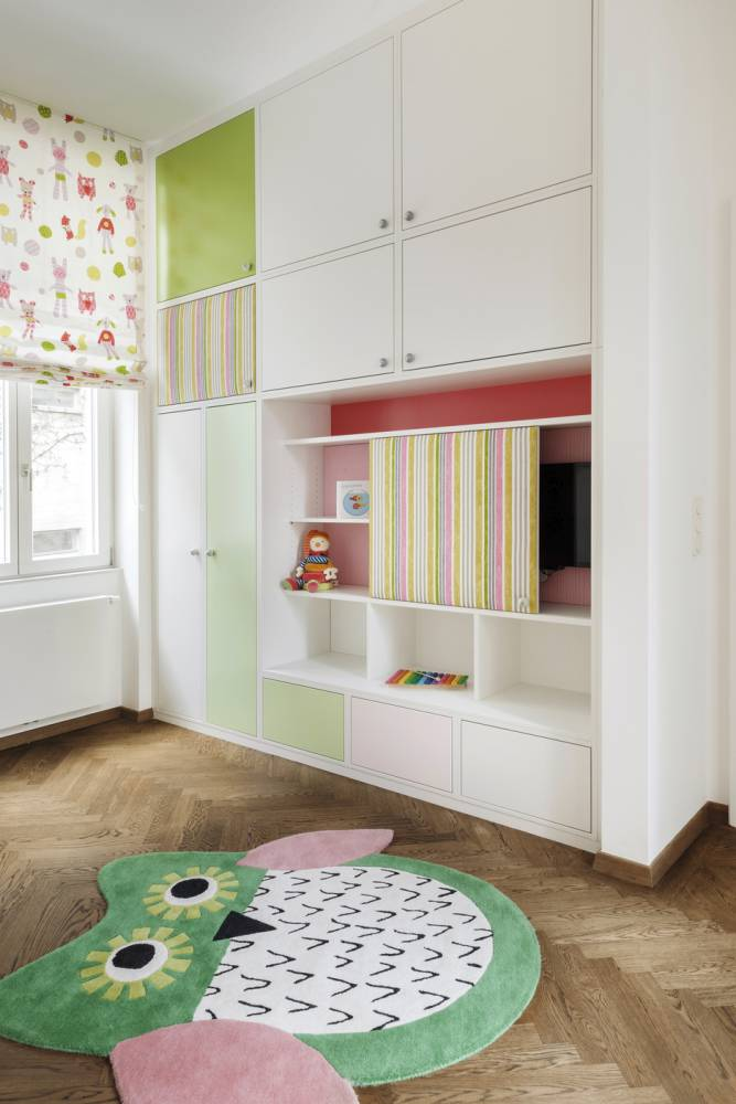 kid's room design-playroom design-kid's room design Vienna